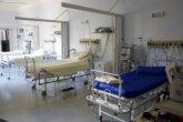 Ospedali privati