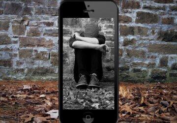 bullying-4378156_1280-360x250.jpg