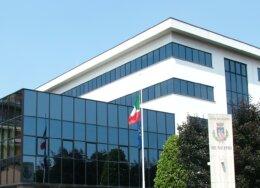 lissone-comune-municipio-228-260x188.jpg