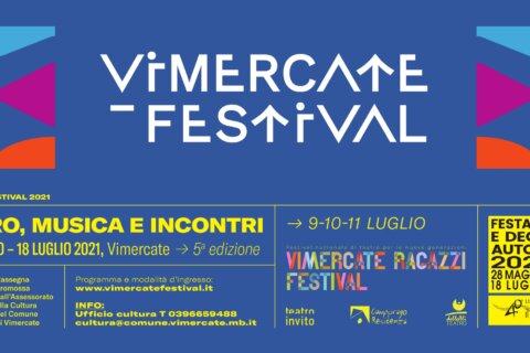 Vimercate Festival
