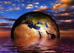 earth-216834_1280-260x188.jpg