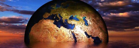 earth-216834_1280-571x200.jpg