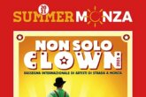 Nonsoloclown
