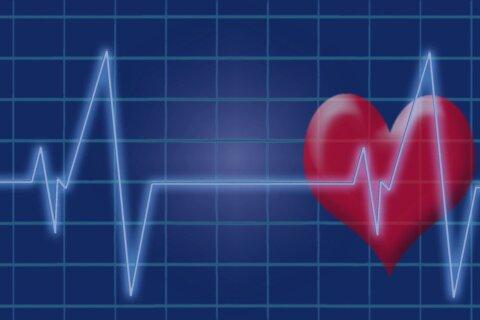 Cardioriabilitazione