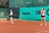 tennis ceriano