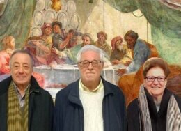 Da-sinistra-il-sindaco-Bruno-Crippa-il-critico-darte-Silvano-Valentini-e-lassessore-Donatellla-Diacci-1-260x188.jpg