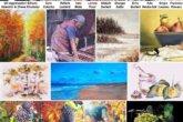 artisti brianzoli