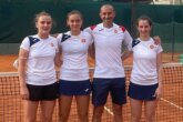 Club Tennis Ceriano