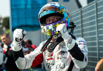 FM-Fenici-Porsche-win-Pcci05-phDepalmas-360x250.jpg