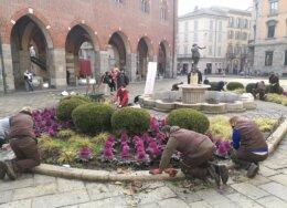 Giardinieri_Borsa-foto-darchivio-260x188.jpg