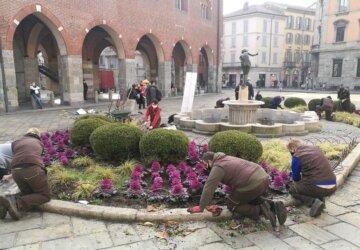 Giardinieri_Borsa-foto-darchivio-360x250.jpg